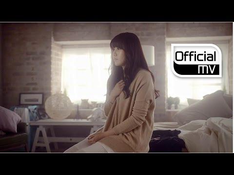 [MV] Zia(지아) _ Rumor(나쁜 소문)