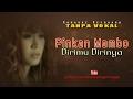 Pinkan Mambo - Dirimu Dirinya | Karaoke Keyboard Tanpa Vokal