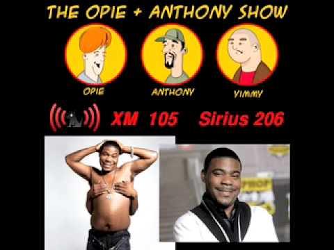 Anthony dick opie suck