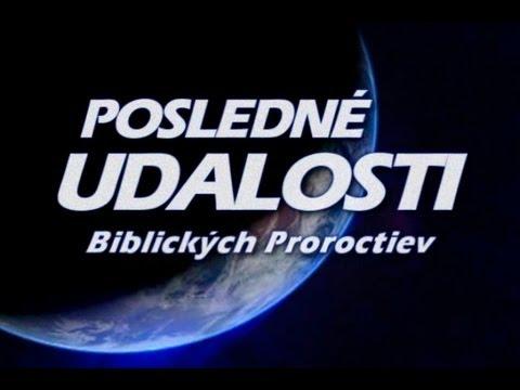 Boh urobi novu vec - David Wilkerson from YouTube · Duration:  56 minutes 9 seconds