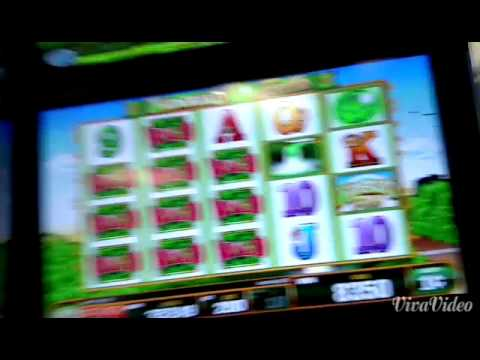 Top 100 Casinos In The World