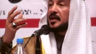 العشماوي إبحار في أعماق الفصحى -درر عربيه-