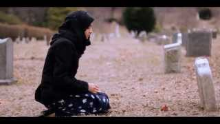 Second Chances | MIST New York 2014 1st Place Short Film | Tech Taqwa