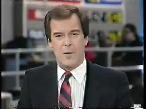 ABC News Election Night end credits (1988)