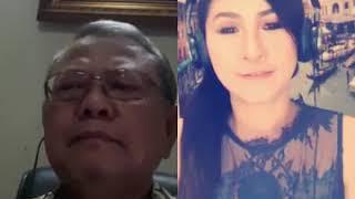 Download Mp3 Rindu Yang Terlarang   Broery & Dewi Yul