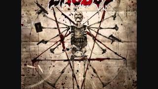 Exodus - Don