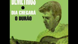 Baixar DEMETRIUS - COMPACTO - 1966