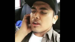 Video Danial Lawak Solo Cover Lagu Despacito Mix Aduh Saleha download MP3, 3GP, MP4, WEBM, AVI, FLV Desember 2017