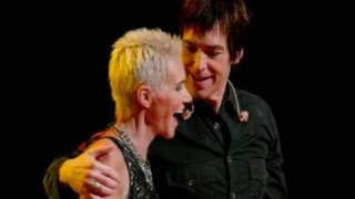 Roxette - It must have been love (Live in Munich, 11.12.2009) HQ