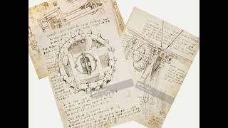 #2. Cieli di Pietra - Il genio e la tecnica