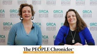 Chamber Spotlight | Meet Kendra Cook