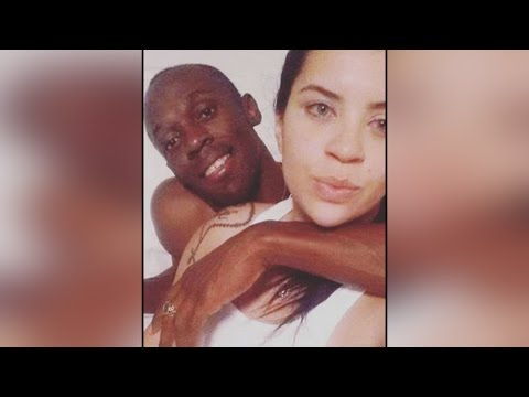 Usain Bolt spends night with drug lord's widow post Rio Olympics | Oneindia News