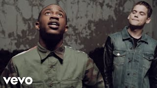 MKTO - American Dream (Video)