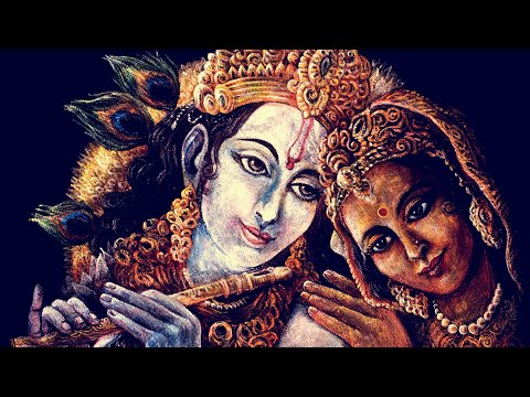 3 Hours of Yoga Music - International #YogaDay Special