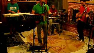 Perfect - True Faith Cover by U AVENUE Band