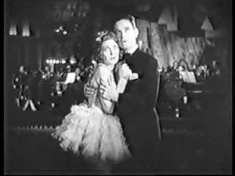 Sing A Little Love Song (1929)