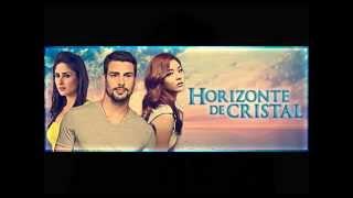 """""""Horizonte de Cristal"""" -  Tema de Mahantesh (""""Ethnicolor II"""" - Jean Michel Jarre)"""