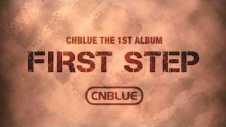 Download 02. Love Girl - C.N. Blue (First Step) MP3 song and Music Video