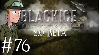 Hearts of Iron 3   Black ICE 8.0 Beta   Germany   Part 76   Gearing Up