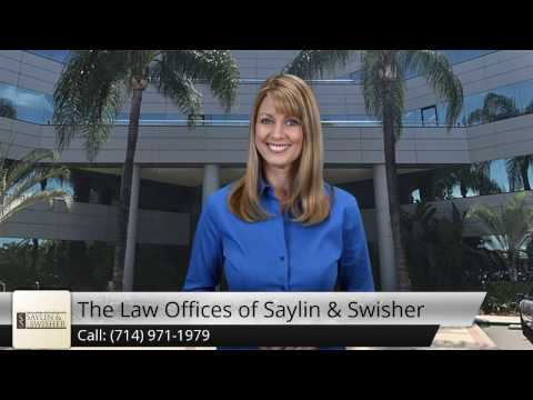 Family Law Attorney Orange County and Divorce Attorney Orange County