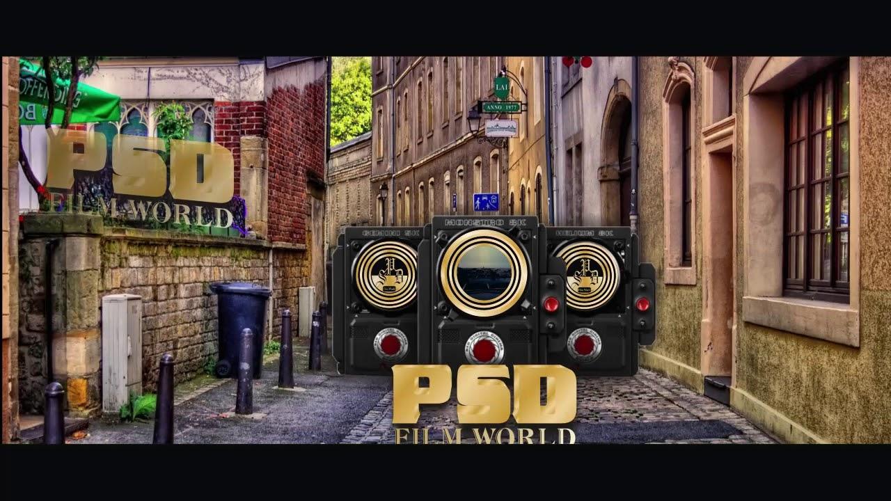 Download psd film world 2019