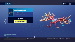 PS4-Live fortnite battle royale with adi hat aim