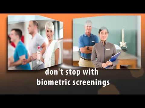 On-Site Health Solutions Louisville Kentucky