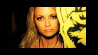 Mary Wanna - Common Kings  На пляжах Майами! Клип 1