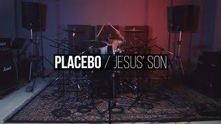 PLACEBO - JESUS' SON / Gianluca Coccia Drum Cover