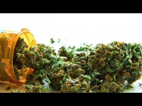 Medical Marijuana and Employees - What Employers Need to Know