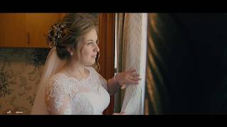 Wedding Video from Moldova