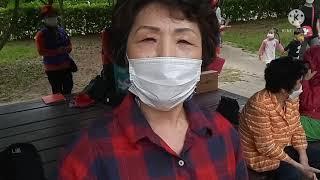 선배시민 재능기부