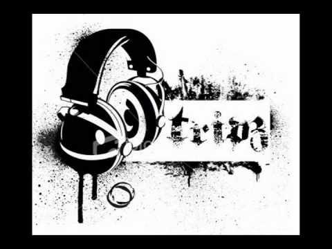 west-coast-g-funk-rap-instrumental