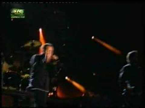 Wake 2.0/Given Up - Linkin Park (Live Rock In Rio)