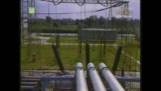 PRL Elektrownia Połaniec 1985.09.07