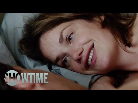 The Affair Ruth Wilson   'Our Starter Apartment'    Season 1 Episode 9