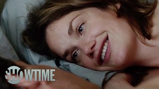 The Affair (Ruth Wilson) |  'Our Starter Apartment' Official Clip | Season 1 Episode 9