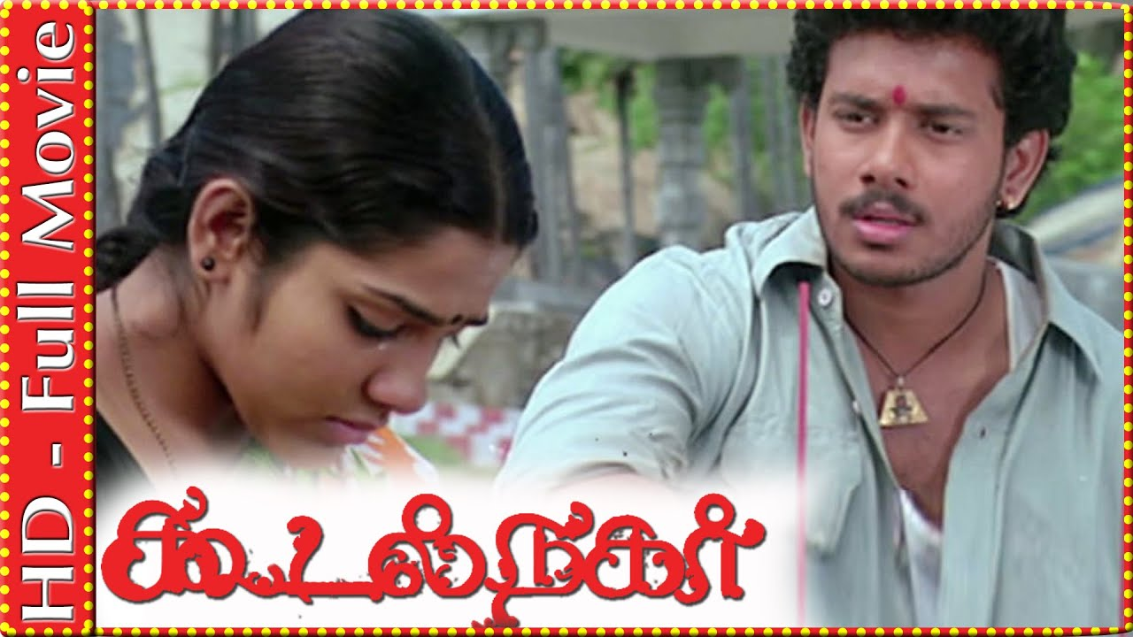 bharat movies online tamil