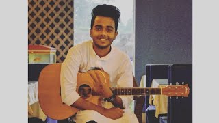 Naino ki to baat || cover by Rishin
