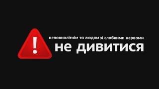 видео Осмотр городской клинической больницы № 12