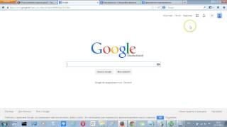 Восстановление Аккаунта Гугле по телефону не возможно(Восстановление Аккаунта Гугле по телефону не возможно., 2013-12-13T07:29:42.000Z)