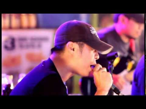 """Inuman Sessions Vol. 2"" Gitara - Parokya Ni Edgar"