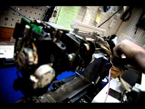 Sewing Machine Repair Course YouTube Fascinating Sewing Machine Repair Course