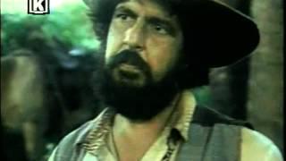 Aventuras Cubanas Hermanos Parte 39