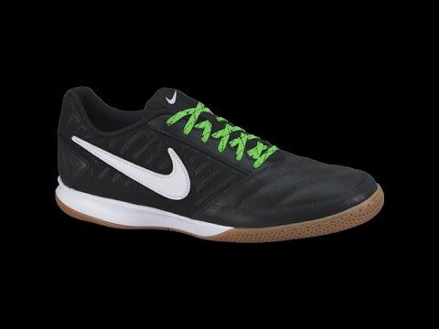 zapatillas nike free venta rebajas, Nike 580456 002 fc247
