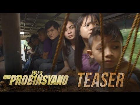 FPJ's Ang Probinsyano November 7, 2018 Teaser