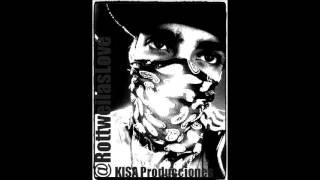 Nicky Jam - Sigo aqui Instrumental
