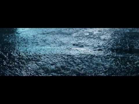 Toyota Aygo Teaser 2014