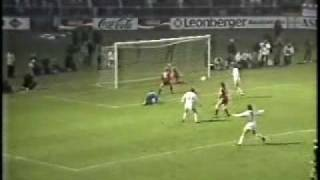 Leverkusen v Bayern (1985-86) (Pt. 2)
