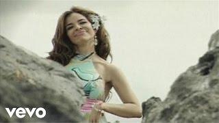 Gloria Trevi - Cinco Minutos YouTube Videos